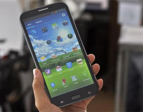 Android 4.2 7