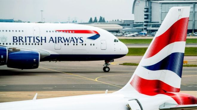 kak-ispravit-oshibku-v-aviabilete-british-airways